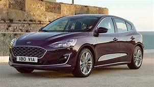 2019 Ford Mondeo Australia  Used Car Reviews Cars Review