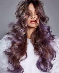 2020 Hairstyles Hair
