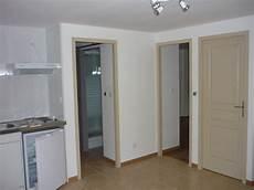 entre particulier lyon location appartement lyon entre particuliers