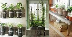 6 indoor gardening ideas urban cultivator