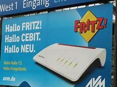 neue fritzbox 2018 neues fritz labor f 252 r fritz box 7590 7490 19 06 2018