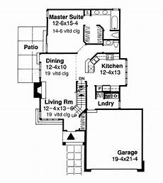 english tudor cottage house plans padberg tudor home plan 072d 0304 house plans and more