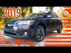 the subaru 2019 crosstrek overview 2019 subaru crosstrek overview the top selling subaru
