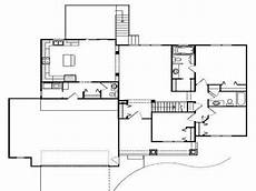 hawaiian plantation style house plans plantation house floor plan southern style plantation