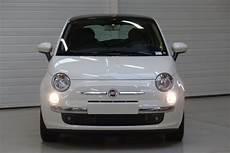voiture automatique d occasion voiture occasion automatique votre site sp 233 cialis 233 dans les accessoires automobiles