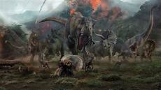 Jurassic World Malvorlagen Hd Jurassic World Fallen Kingdom Key Hd 4k