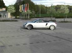Toyota Mr2 W3 Waging Am See P