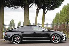 audi rs7 2017 used 2017 audi rs7 for sale in west pistonheads