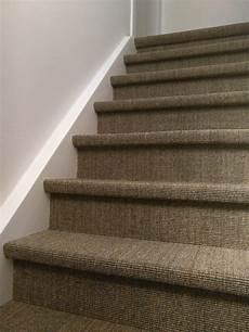 teppich auf teppich verlegen treppenverlegung teppichboden berlin reinickendorf