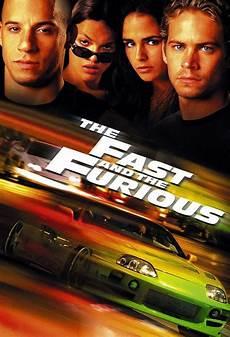 The Fast And The Furios - the fast and the furious original script