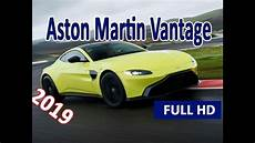 2019 aston martin vantage predictably stunning aston martin vantage 2019 new 2019 aston martin vantage
