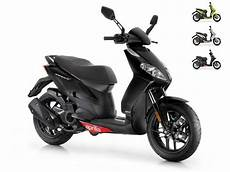 2012 2012 aprilia sportcity one 50 motorcycle