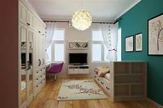 Jugendzimmer Farben Wandgestaltung - wandgestaltung jugendzimmer ideen zu hypnotisierend dekore