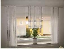gardinen wohnzimmer modern abstrakte moderne gardinen ebay