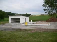 Garage Wird Als Abstellraum Genutzt by Danwood Haus Park 128p Bei Idar Oberstein Garage Fast