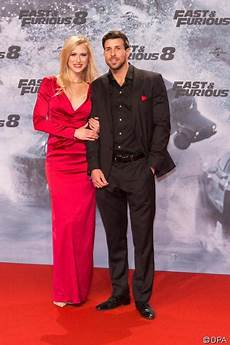 Fast And Furious Berlin - the fast and the furious 8 die looks der berlin premiere