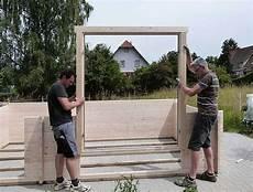 Gartenhaus Bunkie 40 Gelungener Aufbau Und Einrichtung