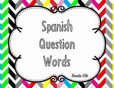 Malvorlagen Questions Question Words Posters Question Words