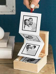 Originelle Fotogeschenke Selber Basteln - originelle fotogeschenke selber basteln
