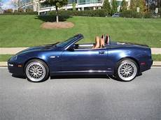 car engine repair manual 2005 maserati spyder seat position control 2005 maserati spyder 2005 maserati spyder for sale to purchase or buy classic cars for sale