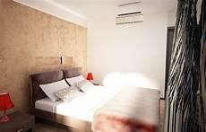 schlafzimmer weiß beige bilder 3d interieur schlafzimmer beige wei 223 4