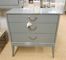 9 best howard at home lacquer paint images pinterest furniture recycling and color