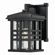westinghouse one light outdoor wall lantern with dusk to