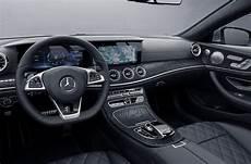 Mercedes Mercedes Smart Maybach