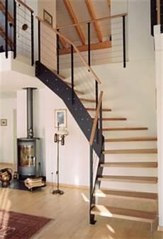 treppe ins dachgeschoss treppe f 252 r s dachgeschoss