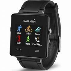 garmin vivoactive sports gps smart running golf bike