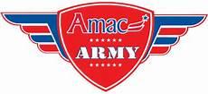 amac usa the amac army amac inc