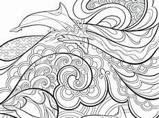 Malvorlage Mandala Delfin Malvorlage Mandala Delfin Coloring And Malvorlagan