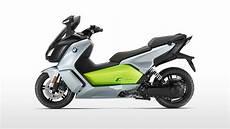 elektro motorrad 11kw c evolution bmw motorrad