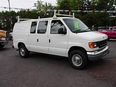 manual cars for sale 2006 ford e250 interior lighting 2006 ford e250 econoline v8 cargo van for sale in collegeville pennsylvania classified