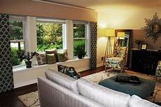 Home Interiors Wilmington Nc by Design Portfolio Modern Living Room Wilmington Nc