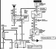 2000 freightliner fl60 wiring diagram wiring diagram database