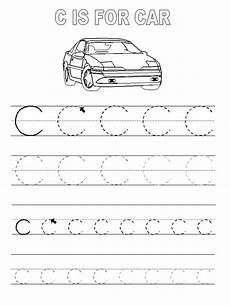 letter c tracing worksheets for preschool 23580 traceable alphabet letters kiddo shelter abc tracing alphabet tracing lettering alphabet