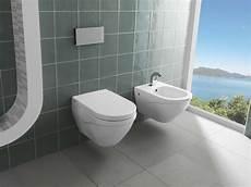 aziende sanitari bagno noken azienda specializzata in accessori per il bagno