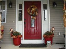 bedroom styles and colors red front door paint colors red