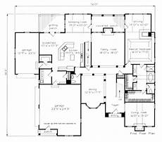 betz house plans hazelwood frank betz house plans how to plan frank betz