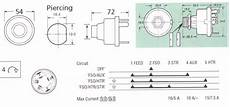 lucas 128sa ignition switch wiring diagram ezgo battery apktodownload com