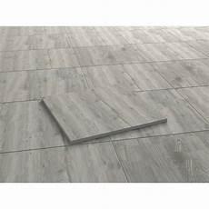 terrassenplatte feinsteinzeug oak holzoptik 60 cm x 60