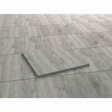 Terrassenplatten Feinsteinzeug 2 Cm - terrassenplatte feinsteinzeug oak holzoptik 60 cm x 60