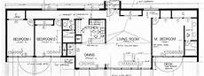 bermed house plans the 22 best earth berm home plans home plans blueprints