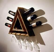 weinregal selber bauen 20 ideas for wine racks can build yourself wine storage