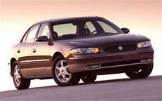 buy car manuals 2004 buick regal security system buick ties lexus for dependability but buy one before gm kills it wired
