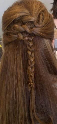 ancient irish hairstyles fade haircut