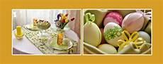 Tischdeko Ostern Selber Machen - deko ideen mit servietten