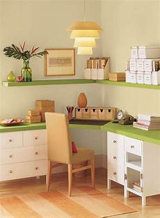 interior paint ideas and inspiration yellow home offices home office colors office paint colors
