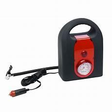compresseur pour voiture compresseur d air portable 12v gonfleur pneu maison fut 233 e